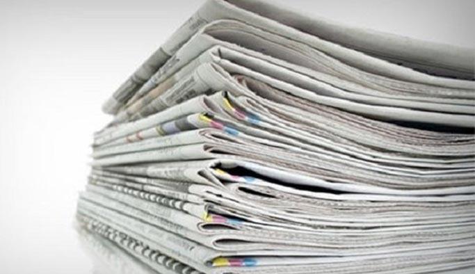 Bir gazete daha kağıt baskıya son verdi