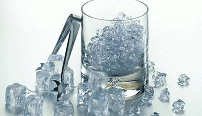 Buz yemek ihtiyacı hastalık belirtisi