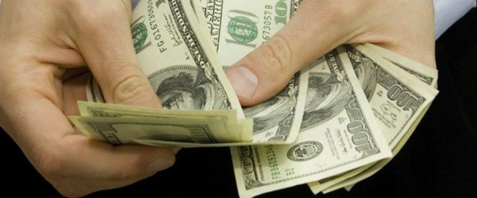 Dolarda son durum (18 Ekim 2018)