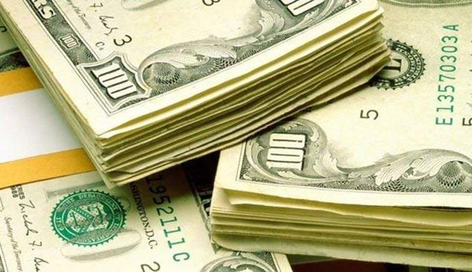 Dolarda son durum, rahip Brunson davası doları etkiler mi?