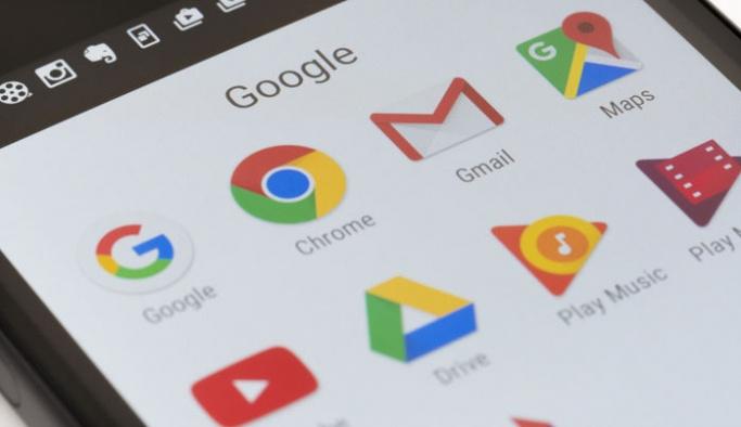 Google'dan telefonlara zam yaptıracak hamle