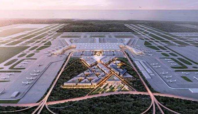 İETT'nin yeni havalimanı güzergahı ve durakları belli oldu