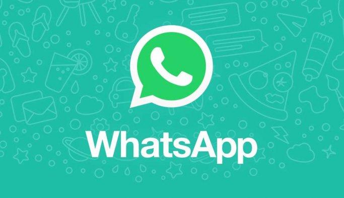 İnternet olmadan WhatsApp kullanmak artık mümkün?