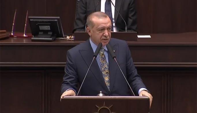 """""""İstiklal Marşı'ndan başka bir ant tanımıyoruz, tanımayacağız"""""""