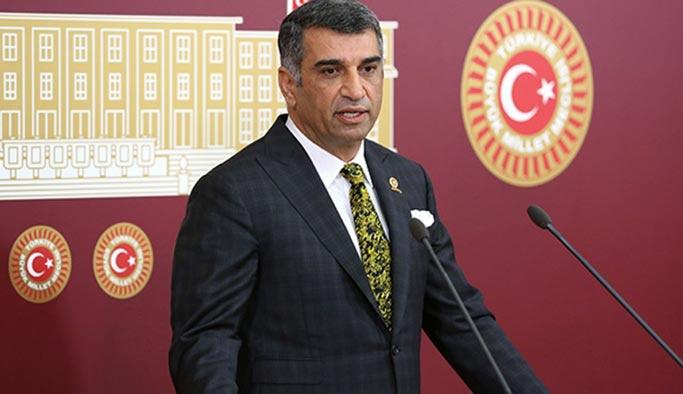 Kılıçdaroğlu'nu istifaya çağırmanın cezası belli oldu