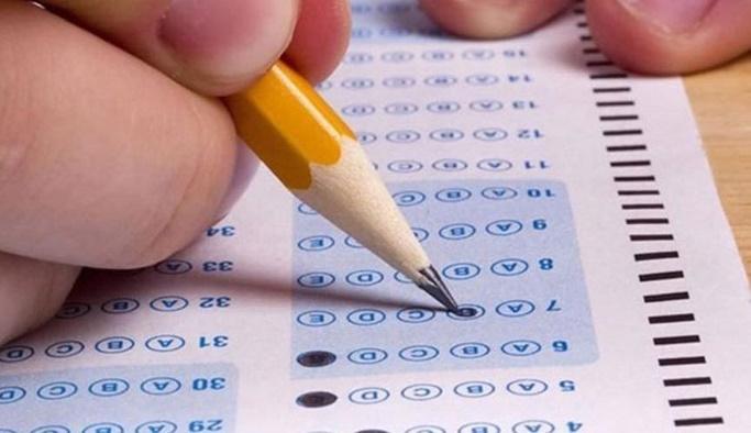 KPSS ortaöğretim sonuçları ne zaman açıklanacak