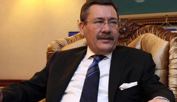 MHP Melih Gökçek'i aday gösterecek iddiası
