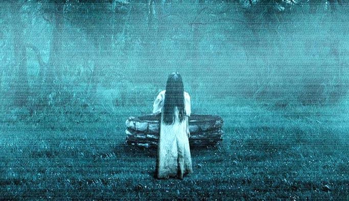 En Çok İzlenen ve En Ürkütücü Korku Filmleri Listesi