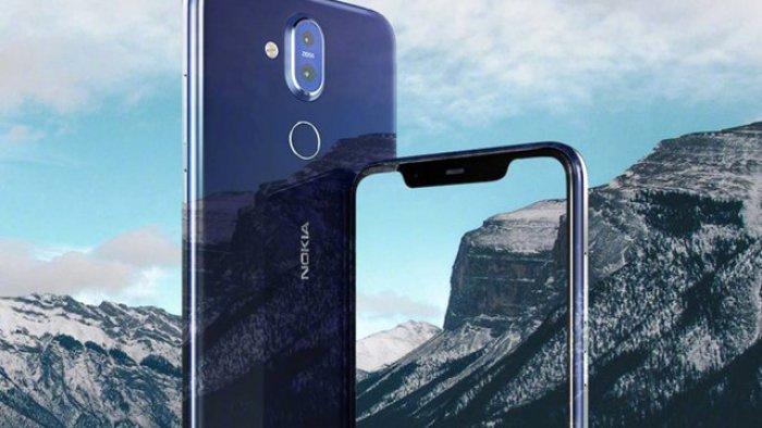 Nokia X7 tüm özellikleri