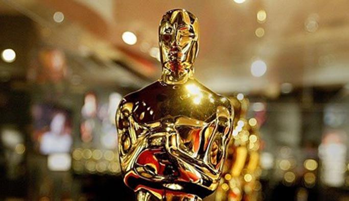 Oscar adayı filmler belli oldu