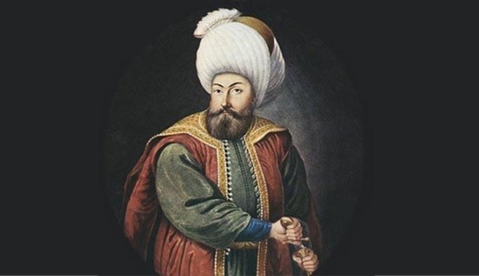 Osman Gazi kimdir? - Osman Gazi'nin bilinmeyen yönleri