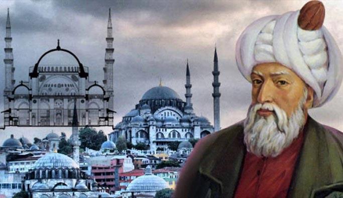 Sokullu Mehmet Paşa kimdir?