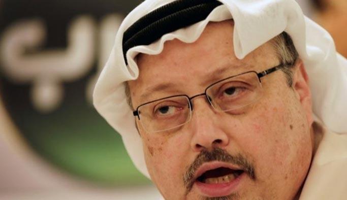 Suudiler Kaşıkçı'nın öldüğünü kabul mü edecek?