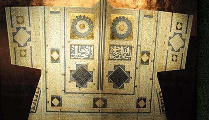 Tılsımlı gömlek giyen padişahlar kimlerdi?