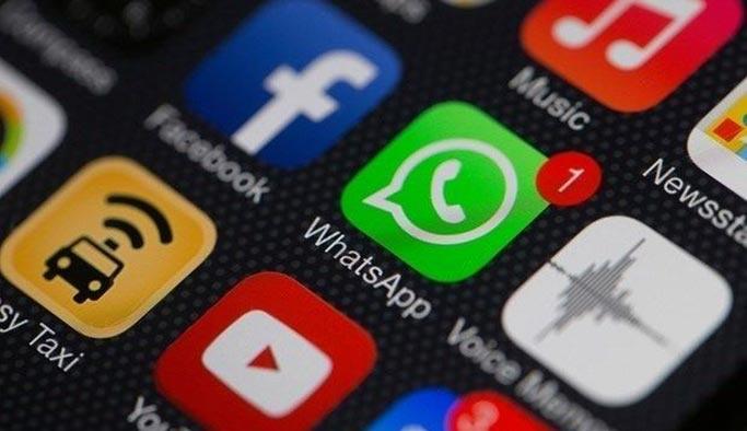 WhatsApp 'Karanlık Mod' özelliği nedir? Karanlık Mod nasıl kullanılır