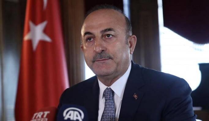 AB Heyeti Ankara'da: Önemli açıklamalar geldi
