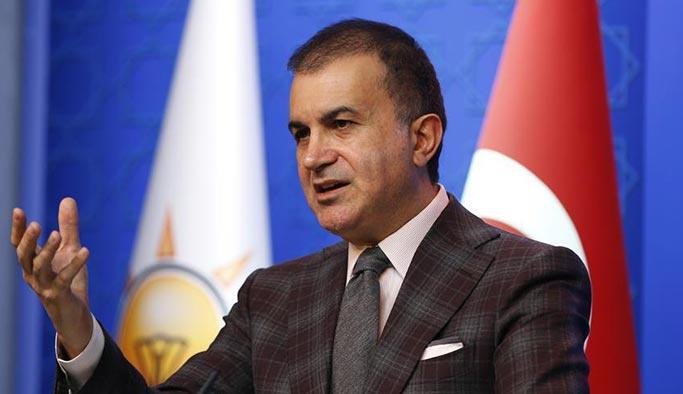 AK Parti aday adayları başvuru tarihlerini açıkladı