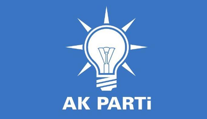 AK Parti adaylık başvuru süresini uzattı