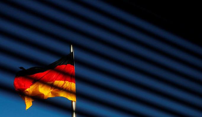 Almanya'da başörtülüye tazminat