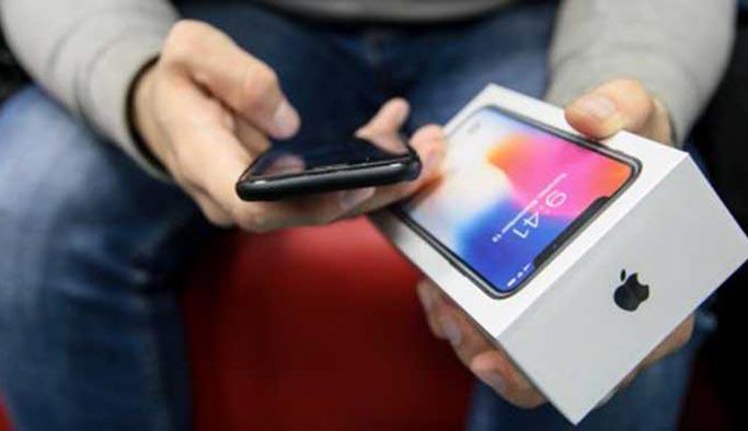 Apple'dan yüzde 400'lere varan zam