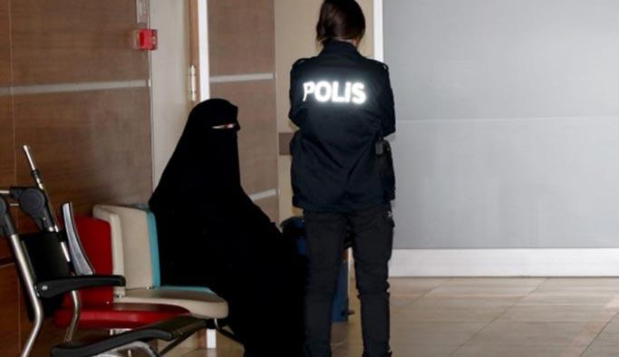 Atatürk'e hakaret iddiasında yeni gelişme