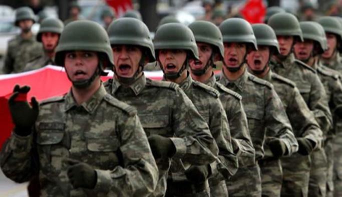 Bedelli askerlik celp tarihleri ile ilgili açıklama