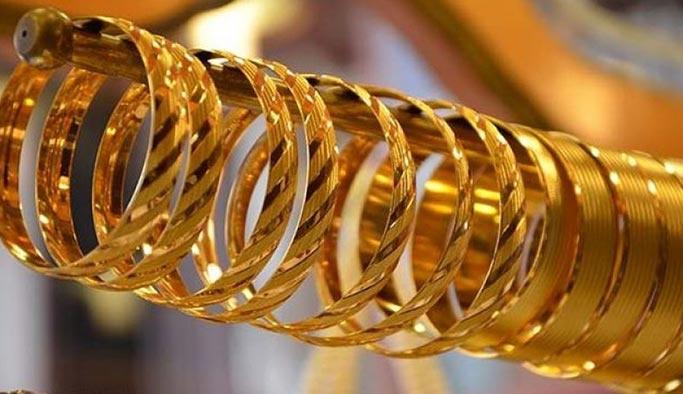 Çeyrek altın fiyatları aşağı yönde - 14 Kasım altın fiyatları