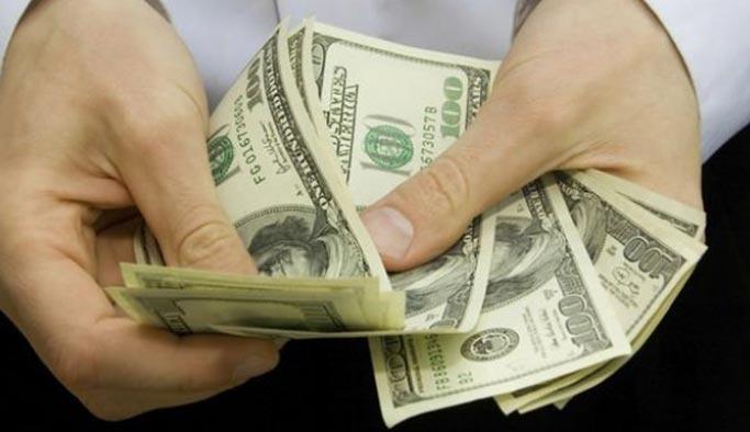Dolar kuru ne kadar oldu - 27 Kasım son durum