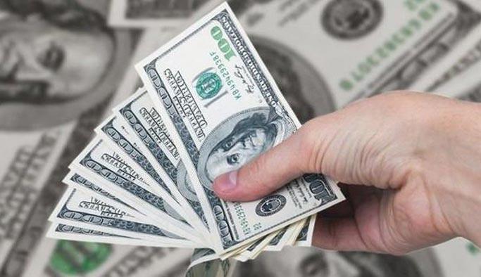 Dolar kurunda son durum - 14 Kasım dolar kuru ne kadar oldu?