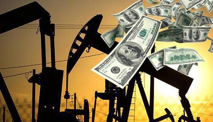 Dolar ve petrol fiyatları neden düşüyor?