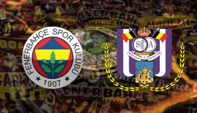 Fenerbahçe canlı izle, internetten maç izle, Canlı Maç İzle