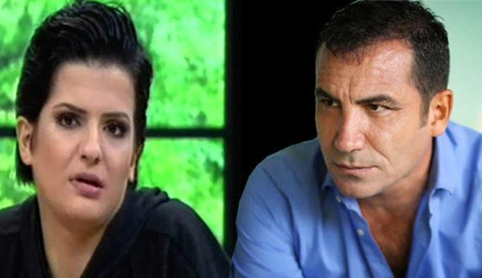 Ferhat Göçer'den kızının iddialarıyla ilgili açıklama