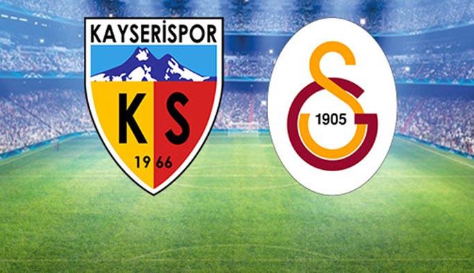 Galatasaray maçı hangi kanalda, Galatasaray maçı izle