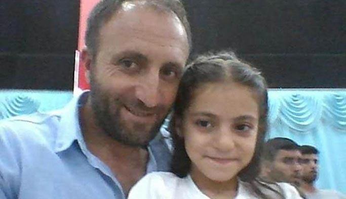 'Gazı var' denilerek eve gönderilen Tuana öldü