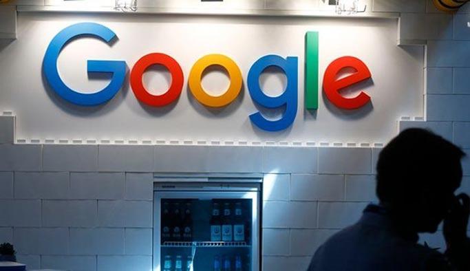Google'dan yeni adım, evlere sensör