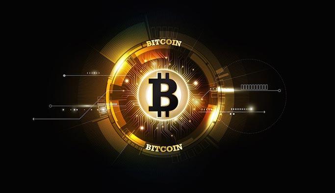 Güven olmayacağı belliydi: Bitcoin dibe vurdu