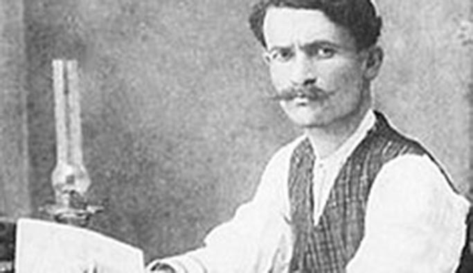 Hasan Tahsin kimdir aslında bir gazeteci değil miydi?