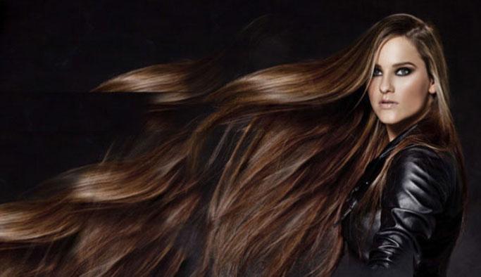 Hızlı saç uzatma yöntemleri nelerdir? 13 adımda sağlıklı saçlar