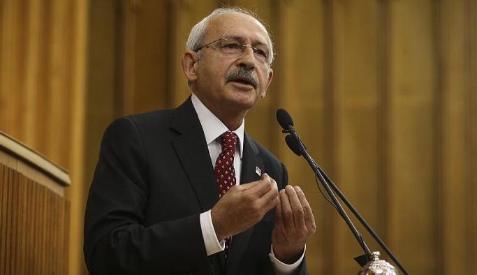 Kılıçdaroğlu 'Man Adası' iddialarından mahkum oldu