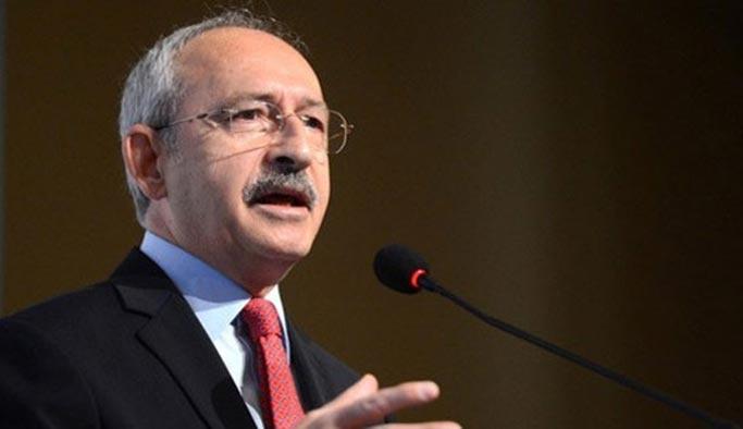 Kılıçdaroğlu, tazminatları ödemek için evini sattı
