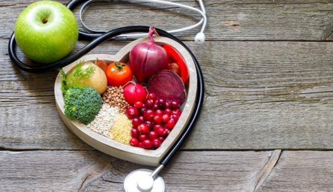 Kolestrole ne iyi gelir, kolestrol tedavisi nasıl yapılır?
