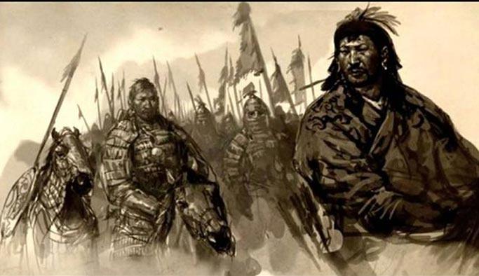 Moğolları kim yıktı? Moğollar kimdir, ne zaman kuruldu, ne zaman yıkıldı?
