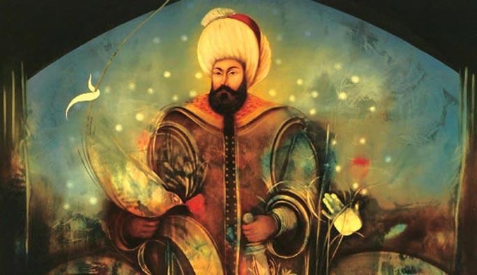 Osman Gazi, amcası Dündar Bey'i neden öldürdü? - Osmanlı Tarihi