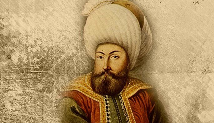 Osman Gazi beyliğin başına ne zaman geçti?