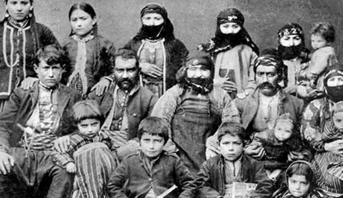Osmanlı'da görev yapan gayrimüslimler hangileriydi?