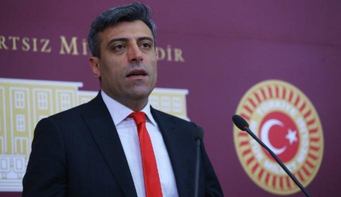 Öztürk Yılmaz 'Türkçe ezan'da çark etti