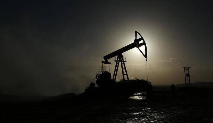 Petrol piyasasının yeni aktörü Afrika