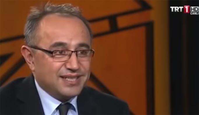 Prof. Dr. Tufan Gündüz nerelidir - 3'te 3 Tarih Danışman Hocası