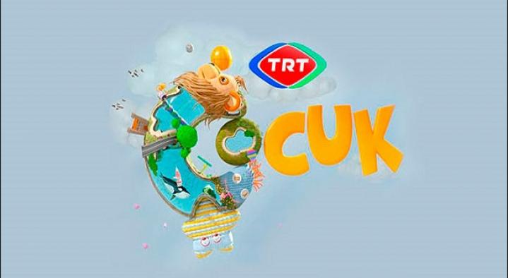 Rafadan Tayfa Dehliz Macerası 1 milyon izlenmeyi geçti
