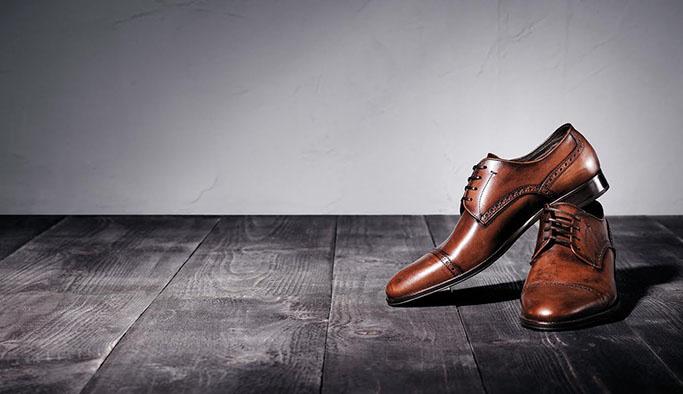 Rüyada ayakkabı görmek ne anlama gelir